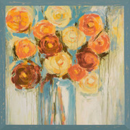 Paragon Sunlit Blooms