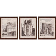Paragon French Landmarks I Phttps://cdn3.bigcommerce.com/s-nzzxy311bx/product_images//k/3