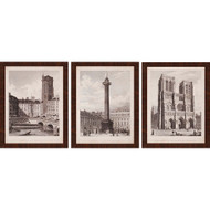 Paragon French Landmarks II Phttps://cdn3.bigcommerce.com/s-nzzxy311bx/product_images//k/3