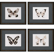 Paragon Inked Butterflies Phttps://cdn3.bigcommerce.com/s-nzzxy311bx/product_images//k/4