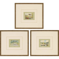 Paragon Monet's Gallery Phttps://cdn3.bigcommerce.com/s-nzzxy311bx/product_images//k/3