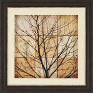 Paragon Tree Silhouette II