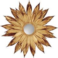 Paragon Golden Flower Petals