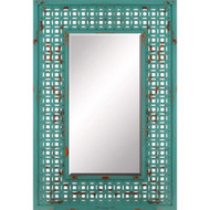 Paragon Turquoise Screen