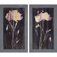 Paragon Marble Garden Phttps://cdn3.bigcommerce.com/s-nzzxy311bx/product_images//k/2