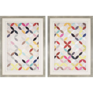Paragon Collective Phttps://cdn3.bigcommerce.com/s-nzzxy311bx/product_images//k/2