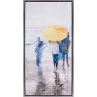 Paragon Umbrellas II