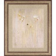 Paragon Vanilla Bloom II