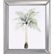 Paragon Watercolor Palm II