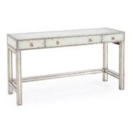 John Richard eglomisé Vanity Table