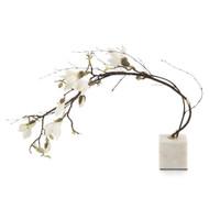 John Richard Stone Magnolias