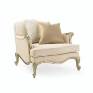 Caracole Savoir Faire Chair