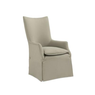 Watch My BaCalifornia King Chair