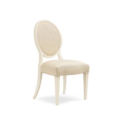 Taste-Full Side Chair