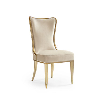 Sophisticates Dining Chair