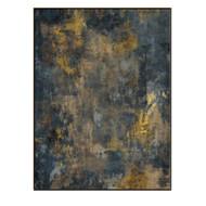 Moonlit Charm  (Hand Embellishment Gold) (HE)