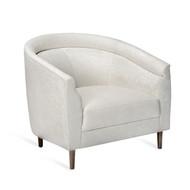 Capri Chair - Pearl