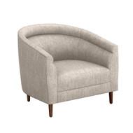 Capri Chair - Bungalow