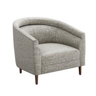 Capri Chair - Feather