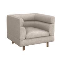 Ornette Chair - Bungalow