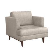 Ayler Chair - Bungalow