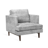 Ayler Chair - Feather