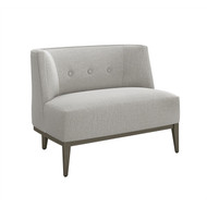 Chloe Chair - Grey