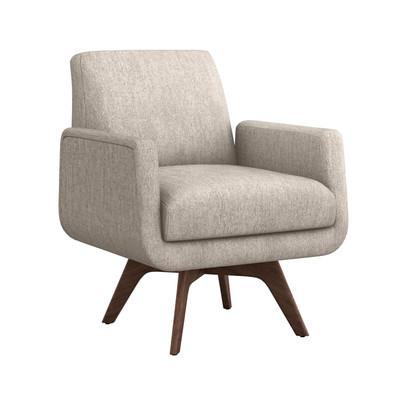 Landon Chair - Bungalow