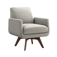 Landon Chair - Feather