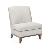 Belinda Chair - Pearl
