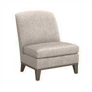Belinda Chair - Bungalow