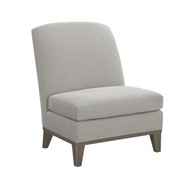 Belinda Chair - Grey