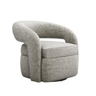 Targa Chair - Feather