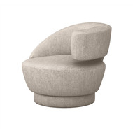 Arabella Right Chair - Bungalow