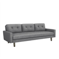 Aventura Sofa - Night