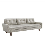 Aventura Sofa - Feather