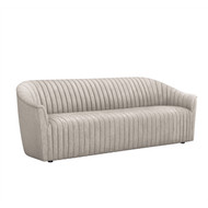 Channel Sofa - Bungalow