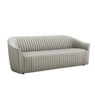 Channel Sofa - Feather