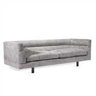Ornette Sofa - Feather