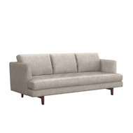 Ayler Sofa - Bungalow