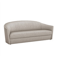 Turin Sofa - Bungalow