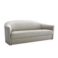 Turin Sofa - Feather