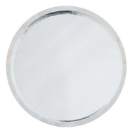 Mother of Pearl Mirror - Large