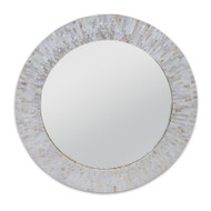Regina Andrew Chantal Mirror Large