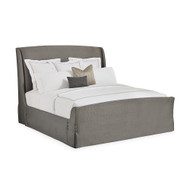 Caracole Sleep Tight Queen Bed