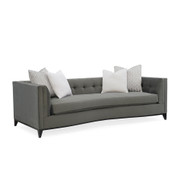 Caracole Grace Sofa