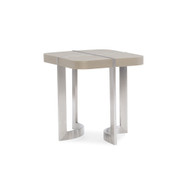 Caracole Grace End Table
