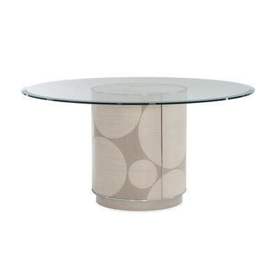 Caracole Tranquil Dining Table
