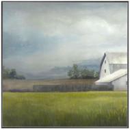 Country House I(IBG)