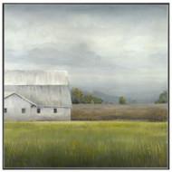 Country House II(IBG)